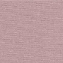 Decora 89mm Fabric Box Blackout Vertical Blind | Bella Bossa