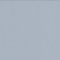 Decora 89mm Fabric Box Blackout Vertical Blind | Bella Brittany