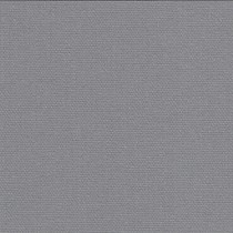Decora 89mm Fabric Box Blackout Vertical Blind | Bella Bullet
