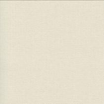 Decora 89mm Fabric Box Blackout Vertical Blind | Bella Butter