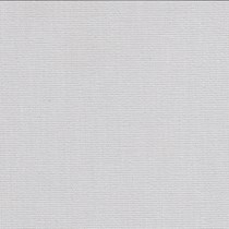 Decora 89mm Fabric Box Blackout Vertical Blind | Bella Canvas