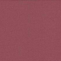 Decora 89mm Fabric Box Blackout Vertical Blind | Bella Chilli