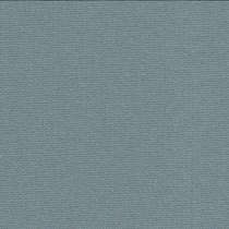 Decora 89mm Fabric Box Blackout Vertical Blind | Bella Como