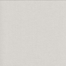 Decora 89mm Fabric Box Blackout Vertical Blind | Bella Dove