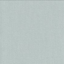 Decora 89mm Fabric Box Blackout Vertical Blind | Bella Duck Egg