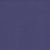 Decora 89mm Fabric Box Blackout Vertical Blind | Bella Empire