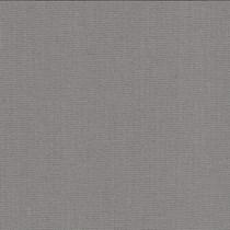 Decora 89mm Fabric Box Blackout Vertical Blind | Bella Flint