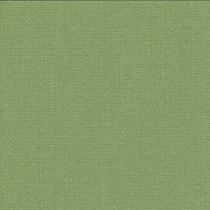 Decora 89mm Fabric Box Blackout Vertical Blind | Bella Grama