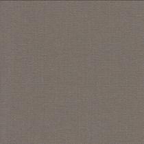Decora 89mm Fabric Box Blackout Vertical Blind | Bella Havana