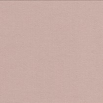 Decora 89mm Fabric Box Blackout Vertical Blind | Bella Hint