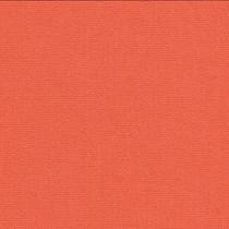 Decora 89mm Fabric Box Blackout Vertical Blind | Bella Jazz