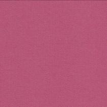 Decora 89mm Fabric Box Blackout Vertical Blind | Bella Lipstick