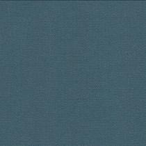 Decora 89mm Fabric Box Blackout Vertical Blind | Bella Mambo
