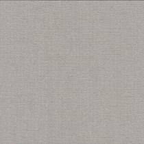 Decora 89mm Fabric Box Blackout Vertical Blind | Bella Maylar