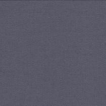 Decora 89mm Fabric Box Blackout Vertical Blind | Bella Midnight
