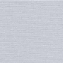 Decora 89mm Fabric Box Blackout Vertical Blind | Bella Mineral
