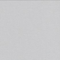 Decora 89mm Fabric Box Blackout Vertical Blind | Bella Mirage