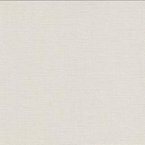 Decora 89mm Fabric Box Blackout Vertical Blind | Bella Modesty