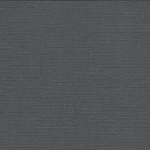 Decora 89mm Fabric Box Blackout Vertical Blind | Bella Mono