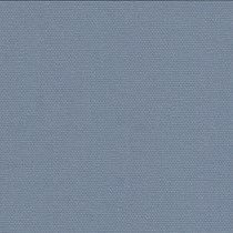 Decora 89mm Fabric Box Blackout Vertical Blind | Bella Nato