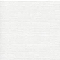 Decora 89mm Fabric Box Blackout Vertical Blind | Bella Paper