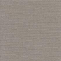 Decora 89mm Fabric Box Blackout Vertical Blind | Bella Putty