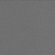 Decora 89mm Fabric Box Blackout Vertical Blind | Bella Rock