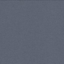 Decora 89mm Fabric Box Blackout Vertical Blind | Bella Sapphire