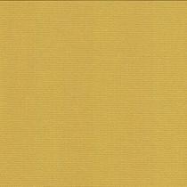 Decora 89mm Fabric Box Blackout Vertical Blind | Bella Solar