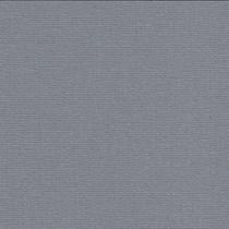 Decora 89mm Fabric Box Blackout Vertical Blind | Bella Sonar