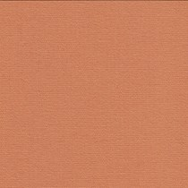 Decora 89mm Fabric Box Blackout Vertical Blind | Bella Tango