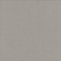 Decora 89mm Fabric Box Blackout Vertical Blind | Bella Taupe