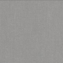 Decora 89mm Fabric Box Blackout Vertical Blind | Bella Tropez