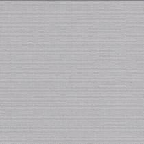Decora 89mm Fabric Box Blackout Vertical Blind | Bella Vellum