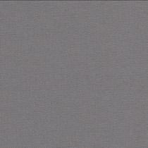 Decora 89mm Fabric Box Blackout Vertical Blind | Bella Venom