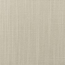 Decora 89mm Fabric Box Vertical Blind | Bexley Cotton