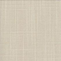 Decora 89mm Fabric Box Vertical Blind | Bexley Creme