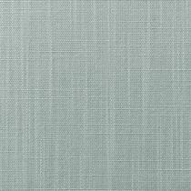 Decora 89mm Fabric Box Vertical Blind | Bexley Duck Egg