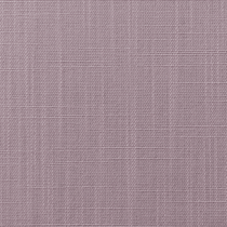 Decora 89mm Fabric Box Vertical Blind | Bexley Heath