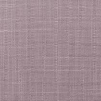 Decora Roller Blind - Fabric Box Design Translucent   Bexley Heath