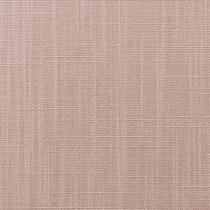 Decora 89mm Fabric Box Vertical Blind | Bexley Peony