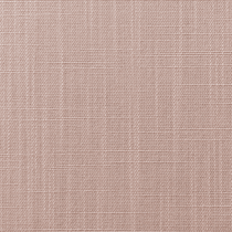 Decora Roller Blind - Fabric Box Design Translucent   Bexley Peony