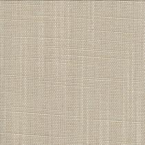 Decora 89mm Fabric Box Vertical Blind | Bexley Sandstone
