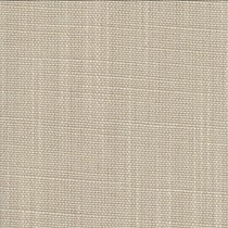 Decora Roller Blind - Fabric Box Design Translucent   Bexley Sandstone