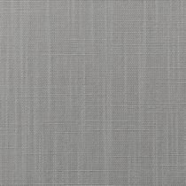 Decora 89mm Fabric Box Vertical Blind | Bexley Shadow