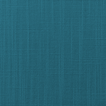 Decora 89mm Fabric Box Vertical Blind | Bexley Teal