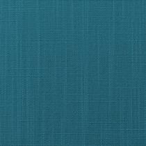 Decora Roller Blind - Fabric Box Design Translucent   Bexley Teal