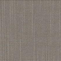 Decora 89mm Fabric Box Vertical Blind | Bexley Truffle
