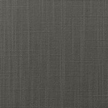 Decora 89mm Fabric Box Vertical Blind | Bexley Zinc