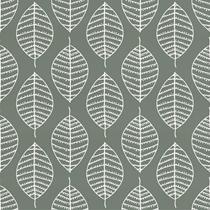 Decora Roller Blind - Fabric Box EasyCare | Boheme Willow